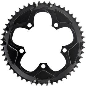 SRAM Road Kettenblatt für GXP/BB30 2x10-fach schwarz